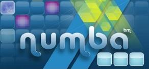Купить Numba Deluxe