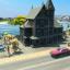Купить Tropico 4: Voodoo