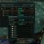 Скриншот из игры Stellaris - Synthetic Dawn